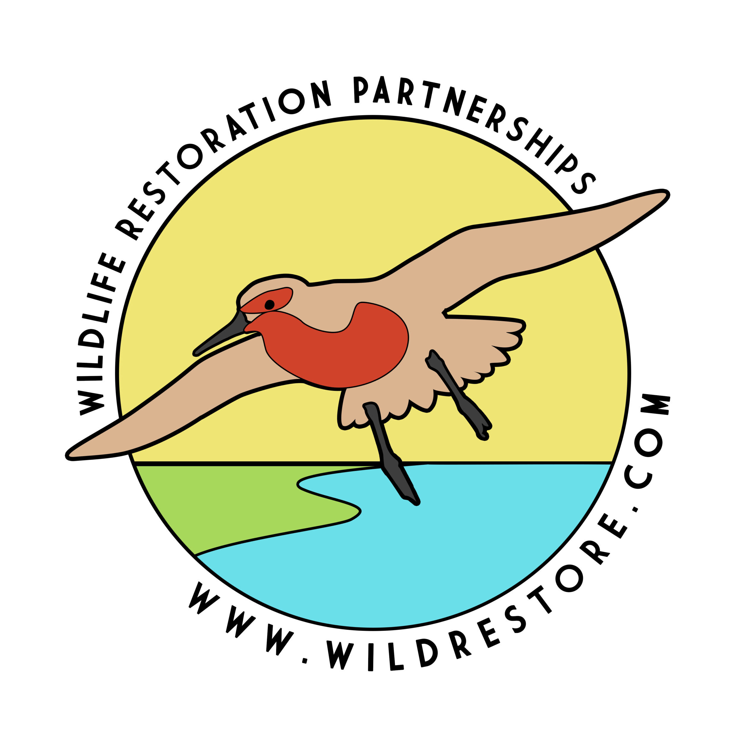 Wildlife Restoration Partnerships